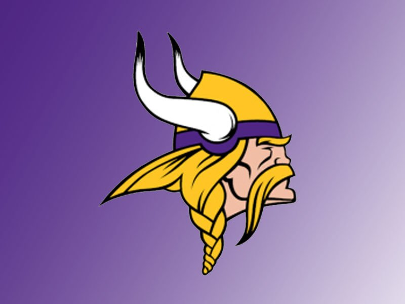 Minnesota Vikings Tickets