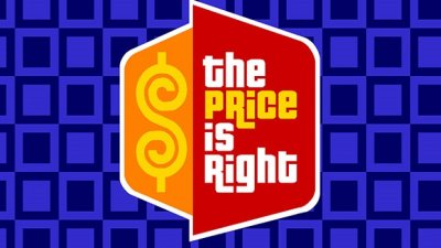 The Price Is Right Live Tickets